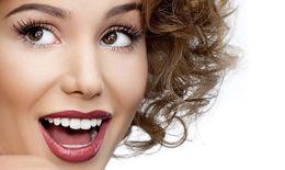 Удаление зубов при ортодонтическом лечении
